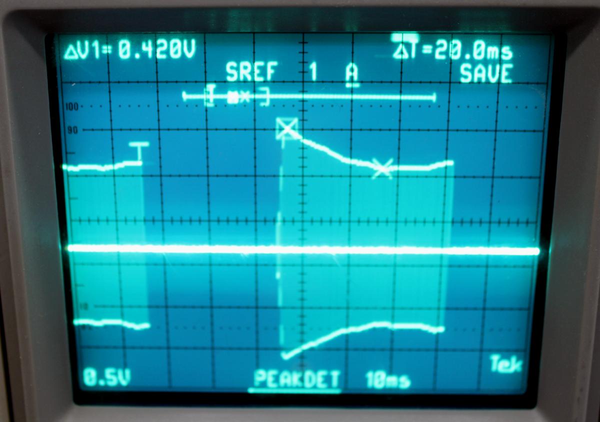 Index of /images/Boatanchors/Homebrew transmitter