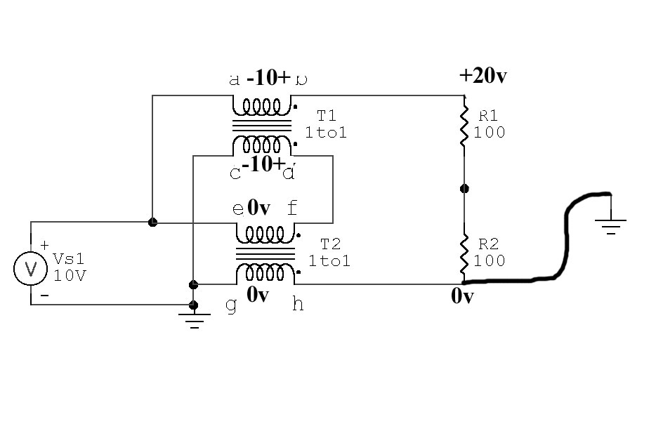 balance wiring diagram motor diagrams wiring diagram