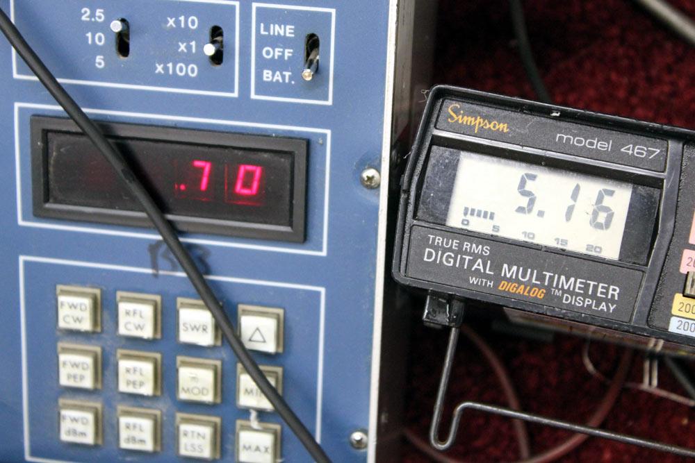Filament voltage life filament voltage sag common filament and plate transformer publicscrutiny Image collections