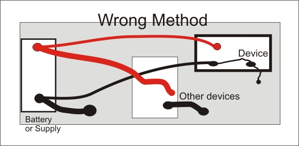 Dodge Ram 1500 Wiring Diagram Grounding Schematics Diagrams \u2022rhseniorlivinguniversityco: Dodge Ram 1500 Wiring Diagram Grounding At Gmaili.net