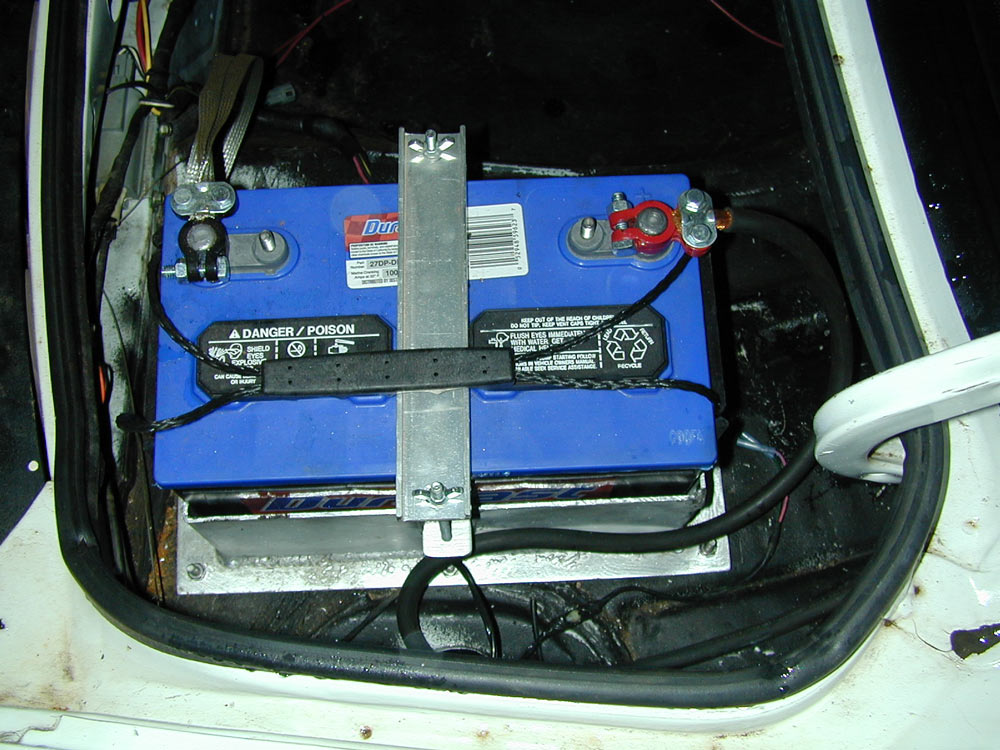 battery wiring rh w8ji com car battery wiring cable car battery wiring